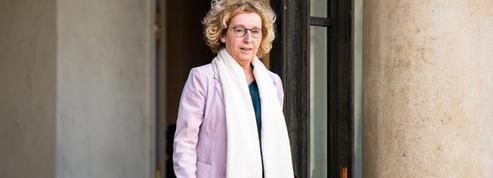 Un salarié sur trois a repris le travail physiquement, selon Muriel Pénicaud