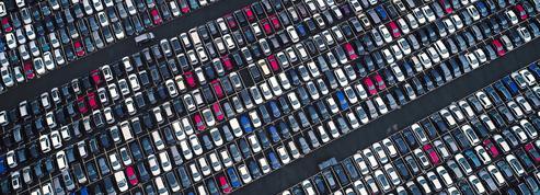 Pourquoi les concessionnaires vendent-ils certaines voitures à prix cassés ?