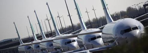 Reprise des vols en Europe : où en sont les compagnies aériennes ?