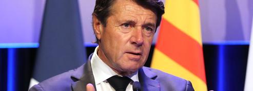 Coronavirus : Estrosi redemande la mise en place de «passeports sanitaires» aux frontières françaises