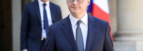 Aides publiques: «l'État a mis 450 milliards sur la table», selon Le Maire