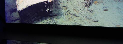 Une fouille pour révéler les derniers secrets du Titanic suscite une tempête de protestations