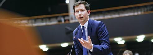 François-Xavier Bellamy : «Reconstruire la droite est un défi européen»