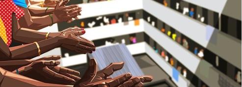 Un musée sur le coronavirus et le confinement a ouvert ses portes sur Instagram