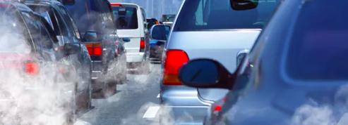 Les réactions du secteur automobile au plan de soutien du gouvernement