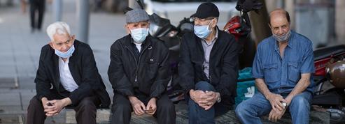EN DIRECT - Coronavirus : 66 morts en 24 heures à l'hôpital, la baisse des cas graves se poursuit