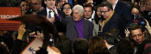 Guy Bedos : de Mitterrand à Montebourg, itinéraire d'une grande gueule de gauche