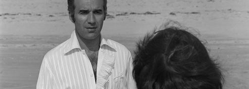 L'œil de l'INA : comment Marcel Bluwal et Michel Piccoli ont déconfiné Dom Juan