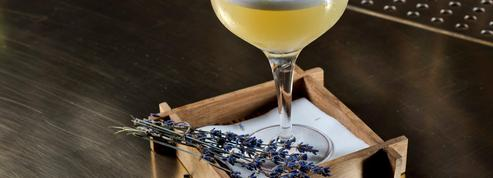 Pisco Sour, un cocktail qui fait débat en Amérique du Sud