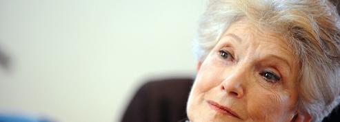 Mort de Mady Mesplé, grande voix du Sud, à 89 ans