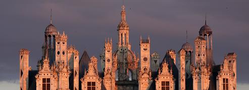 Trésors des musées de province : Chambord, une leçon d'élégance