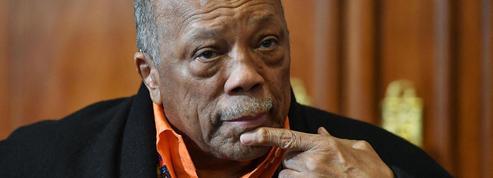 Les Stones, Massive Attack et Quincy Jones mobilisent les majors contre les violences policières aux États-Unis