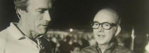 Décès de Lennie Niehaus, compositeur de Sur la route de Madison et ami de Clint Eastwood