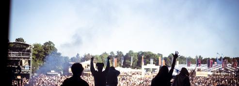 Le festival We Love Green invite son public en ligne pour une édition spéciale coronavirus