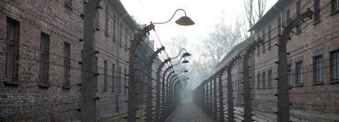 Le mémorial d'Auschwitz lance un appel à l'aide financier pour échapper à la ruine