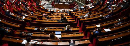 Coronavirus: l'Assemblée vote le «don de congés» aux soignants, en «chèques vacances»