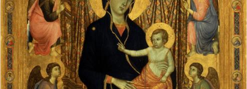 Le directeur de la Galerie des Offices de Florence suggère une restitution d'oeuvres religieuses aux églises