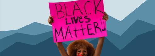 Ce que disent les statistiques ethniques des inégalités aux États-Unis