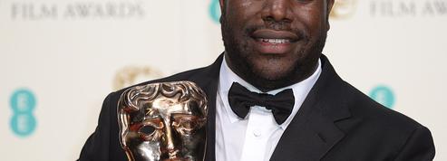 Steve McQueen dédie ses deux nouveaux films à George Floyd
