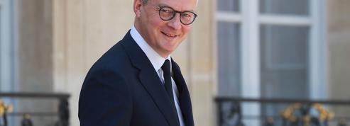 Plafonnement des frais bancaires: Le Maire renforce le dispositif, avec un «name and shame» des banques