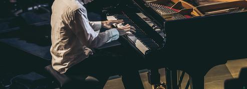 Le Lille Piano(s) Festival maintenu dans une version digitale inédite