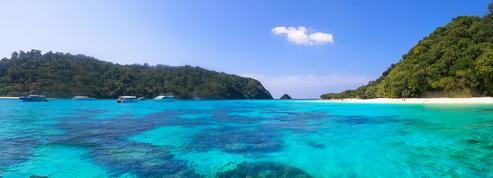 Finale de Koh Lanta :les îles les plus paradisiaques de l'histoire du jeu