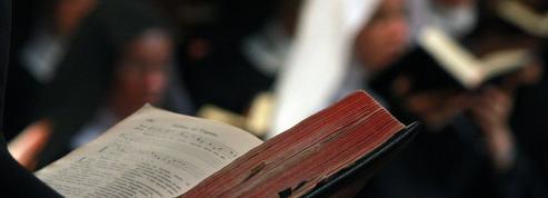 Des bénédictines enregistrent 8000 heures de chants grégoriens