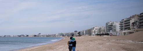 Déçus, heureux, excédés... Les Français racontent leurs retrouvailles avec leurs proches