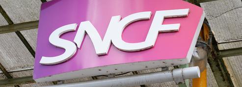 SNCF: retour à la normale du trafic fin juin