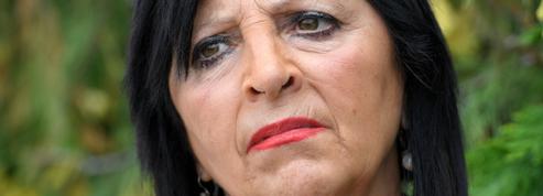 La voyante qui prétendait être la fille de Salvador Dali condamnée à payer les frais d'exhumation