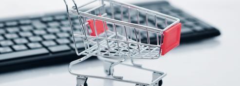 Naturalia a vu ses ventes croître de 40% pendant le confinement