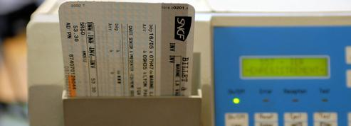 La SNCF et les régions veulent relancer les TER cet été