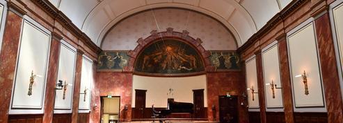 Les orchestres anglais vont-ils disparaître avec la crise sanitaire ?
