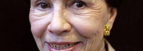 Marie-France Garaud retrouvée vivante après plusieurs heures de disparition