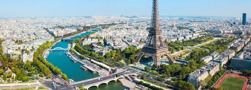 Vacances d'été: «le moment ou jamais de redécouvrir Paris»