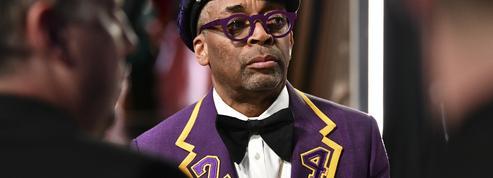 Spike Lee n'assume plus d'avoir défendu son «ami» Woody Allen