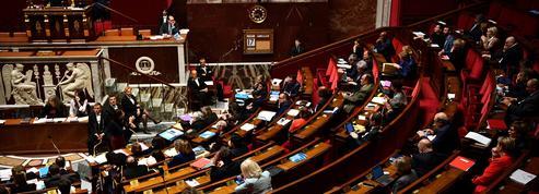 Le projet de loi bioéthique prévoyant la PMA pour toutes revient à l'Assemblée en juillet