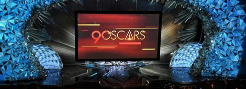 Les Oscars se décalent de deux mois et bousculent les habitudes du cinéma mondial