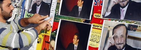 «Biens mal acquis»: Rifaat al-Assad condamné à Paris à quatre ans de prison, son patrimoine français confisqué