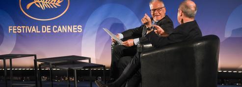 Face à des Oscars printaniers, Cannes ne changera pas ses dates