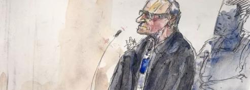 Double meurtre de Montigny-lès-Metz: Francis Heaulme définitivement condamné