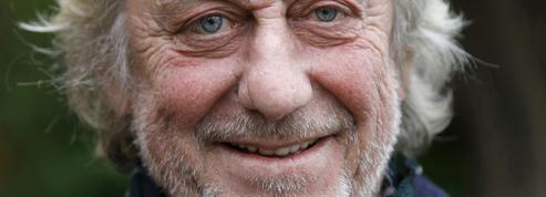 Patrick Poivey, la voix française de Bruce Willis, meurt d'un AVC à 72 ans