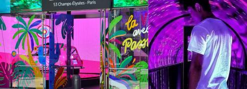 Fête des pères 2020 : 8 idées de sorties à Paris