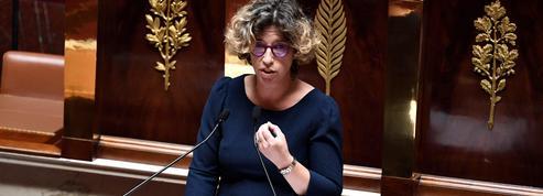 EN DIRECT - Coronavirus: l'Assemblée vote le projet de loi sur la sortie de l'état d'urgence sanitaire