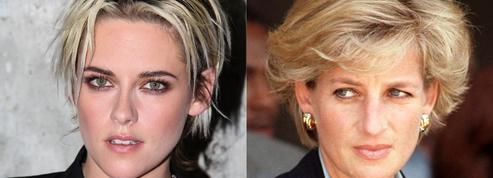 Encore une Américaine pour jouer Lady Di ? Les Anglais râlent contre le projet de biopic avec Kristen Stewart