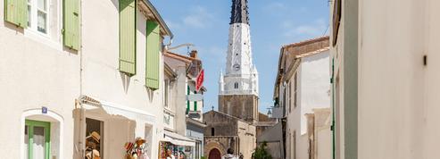 Remboursement, chèques ou bons vacances… Ces territoires français veulent attirer les touristes cet été