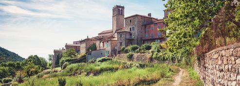 Vacances d'été 2020: pourquoi Auvergne-Rhône-Alpes a la cote