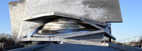 La Philharmonie de Paris rouvre ses portes pour la Fête de la musique et un programme d'été