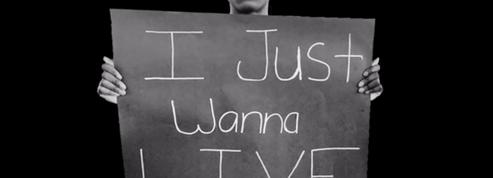 George Floyd: la chanson hommage d'un jeune garçon devient un tube Warner