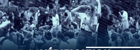 Fête de la musique : les rassemblements sur la voie publique sont-ils interdits ?